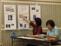ニッケれんげの家・加古川 「食中毒とその予防についての研修会」の画像