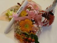 ニッケつどい加古川 「敬老会」の画像