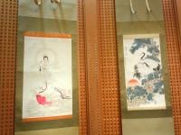 ニッケ銀羊苑 荒川 「外出機能訓練~上野パークスギャラリーとパンダ。~」の画像