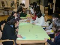 ニッケつどい加古川 「研修会を開催」の画像
