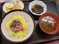 ニッケ加古川介護村 「お食事リクエスト」の画像