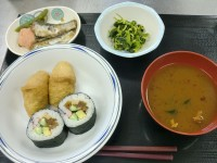 ニッケつどい加古川 「お食事リクエスト」の画像