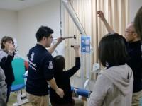 ニッケつどい加古川 「機能訓練器具講習会」の画像