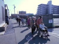 てとてニッケタウン 「お散歩日和♪」の画像