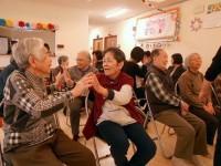 てとてニッケタウン 「第7回 いきいきカフェ開催」の画像