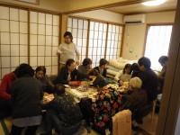 ニッケふれあいセンター犬山 「いきいきハツラツ予防教室」の画像