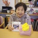 ニッケふれあいセンター犬山 「おやつレクレーション・3月誕生日会」の画像