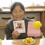 ニッケふれあいセンター犬山  「誕生日会❤」の画像