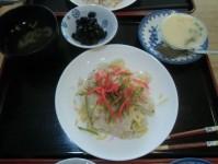ニッケてとて加古川 「食レク」の画像