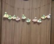 ニッケあすも加古川 「梅雨のシーズンなので…」の画像