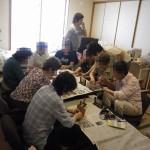 ニッケふれあいセンター犬山 「いきいきハツラツ 予防教室!!」の画像