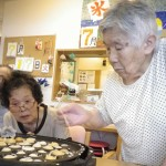 ニッケふれあいセンター犬山 「❤7月の誕生日会❤」の画像
