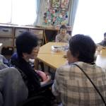 ニッケふれあいセンター犬山 「犬山市から介護相談員の方が来ました!!」の画像