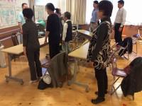ニッケ一宮介護村 「まちゼミ開催」の画像