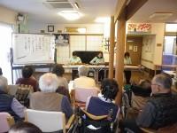 ニッケふれあいセンター犬山 「♪大正琴ボランティア♫」の画像