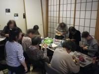 ニッケふれあいセンター犬山 「★いきいきハツラツ予防教室★」の画像