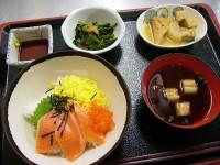 ニッケつどい加古川 「最近のお食事・おやつ」の画像