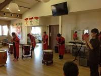 ニッケつどい加古川 「第一回つどい文化祭」の画像