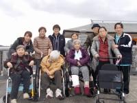 ニッケふれあいセンター犬山 「やっぱり外出 最高!!」の画像