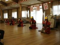 ニッケつどい加古川 「つどい加古川新年会」の画像