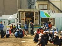 ニッケてとて本町 「地域の災害訓練に参加しました。」の画像