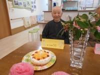 てとてニッケタウン 「1月生まれのお誕生日会」の画像