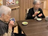 ニッケあすも加古川 「新企画! 2月のお取り寄せスイーツ」の画像