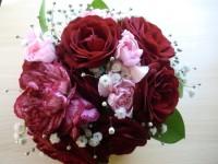 ニッケつどい加古川 「花かざり」の画像