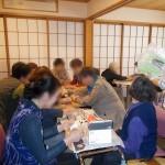ニッケふれあいセンター犬山 「☺いきいきハツラツ予防教室☺」の画像