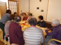 ニッケふれあいセンター犬山 「✄いきいきハツラツ予防教室✐」の画像