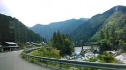 ニッケふれあいセンター犬山 「☺地域のバス旅行に参加☺」の画像