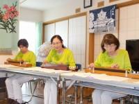 ニッケふれあいセンター犬山 「大正琴の演奏」の画像