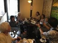 ニッケあすも加古川 「喫茶ツアー」の画像