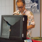 ニッケふれあいセンター犬山 「お話し会」の画像