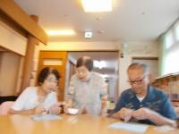 ニッケふれあいセンター犬山 「手芸の日」の画像
