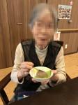 ニッケあすも加古川 「9月のお取り寄せスイーツ」の画像