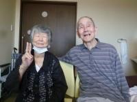 ニッケふれあいセンター今伊勢 「お誕生日レク」の画像