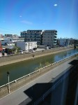 ニッケあすも市川&ニッケあすも市川ハイム 「台風が過ぎて」の画像