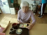 ニッケてとて加古川 「変わり巻き寿司」の画像