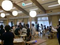 ニッケつどい加古川 「合同研修会開催」の画像