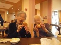 ニッケあすも加古川 「10月・11月のお取り寄せスイーツ」の画像