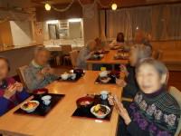 ニッケてとて本町 「4階 年末のお食事会」の画像
