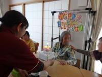 ニッケれんげの家・加古川 「2月お誕生日会!♡」の画像