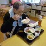 ニッケふれあいセンター今伊勢 「あったかいおでんを食べました!」の画像