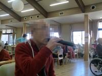ニッケつどい加古川 「みんなで歌!」の画像