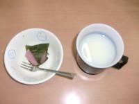 ニッケつどい加古川 「おやつのご紹介」の画像
