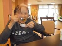 ニッケあすも加古川 「2月・3月お取り寄せスイーツ」の画像