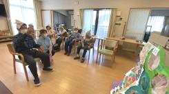 ニッケれんげの家・加古川 「端午の節句」の画像