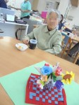 ニッケつどい加古川 「7月のつどい喫茶」の画像