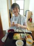 ニッケふれあいセンターかかみ野 「お弁当レク」の画像